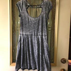 American Eagle Medium Dress